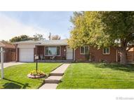 1375 South Gray Street Lakewood CO, 80232