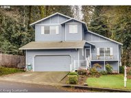 1611 Heather Ln Vernonia OR, 97064