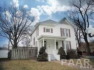 807 N 4th Street Pekin IL, 61554