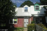 Address Not Disclosed Landover MD, 20785
