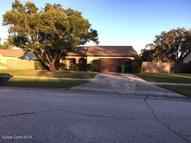 2224 Westminster Dr Cocoa FL, 32926