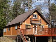 28 Ravenhead Ln Hillsborough NH, 03244