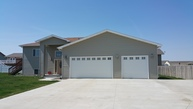 412 3rd Ave Sw Surrey ND, 58785