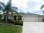 1008 Stuckey St The Villages FL, 32162