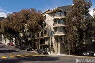 1700 Gough Street Unit: 408 San Francisco CA, 94109