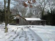 11 Old Cow Path Miller Place NY, 11764