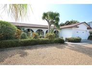 6331 3rd Palm Point Saint Pete Beach FL, 33706