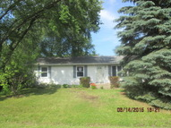 796 North Glenwood Drive Silver Lake WI, 53170