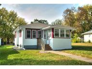 3423 Logan Avenue N Minneapolis MN, 55412