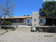 4240 Arrowhead Silver City NM, 88061