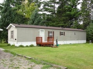 7598 Kelly Armstrong Creek WI, 54103