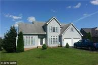 366 Turnberry Drive Charles Town WV, 25414