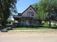 104 West 4th Street Alexandria NE, 68303
