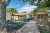 6 Willow Lane Ransom Canyon TX, 79366