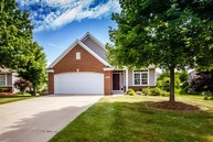 4749 Charleston Court Holland MI, 49423