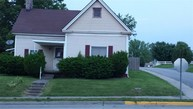 322 Second Street New Haven KY, 40051