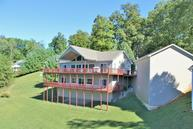 1466 Deerfield Way La Follette TN, 37766