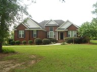 371 Wiregrass Way Leesburg GA, 31763