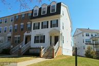 12850 Rexmore Drive 13 Germantown MD, 20874
