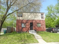 1522 Elizabeth Avenue North Chicago IL, 60064