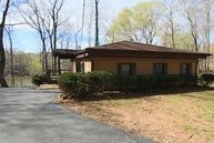 705 Brier Hill Rd. Mammoth Cave KY, 42259