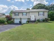 18 Autumn Drive Gray TN, 37615
