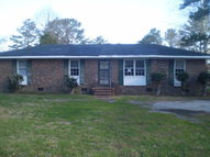 1116 Brownview Drive Rocky Mount NC, 27801