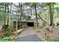 93 Windflower Drive Big Canoe GA, 30143