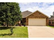 4403 New Meadow Drive Mansfield TX, 76063