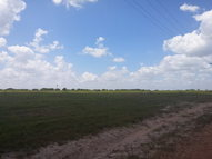0 Hwy 77 Tract #5 Wc-II Victoria TX, 77905