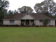 9 Noble Rd Pineview GA, 31071