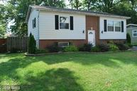 1610 Whiteford Place Edgewater MD, 21037