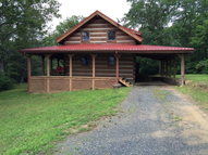 Address Not Disclosed Little Switzerland NC, 28749