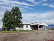 21901 Orchard Grove Eckert CO, 81418