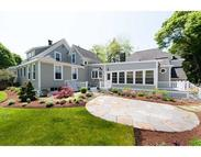 149 W Water St Rockland MA, 02370