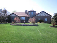 146 Inges Ct Shepherdsville KY, 40165