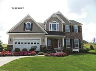 3123 Briarcliff Dr Brunswick OH, 44212