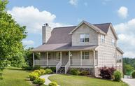 285 Gholdston Dr Dayton TN, 37321