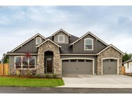 28060 S Busco Ln Canby OR, 97013