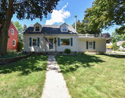 2805 S 53rd St Milwaukee WI, 53219