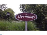 22 Hermitage Dr New Hope PA, 18938