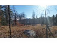 Lot 8 Kimpton Brook Rd. Wilmot NH, 03287