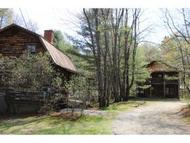 1167 Curtis Hollow Road Woodstock VT, 05091