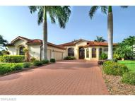3576 Odyssea Ct North Fort Myers FL, 33917