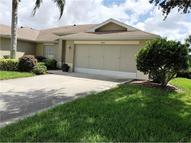 2226 Worthington Greens Drive 34 Sun City Center FL, 33573