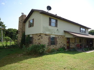 5856 E 80 Road Ponca City OK, 74604