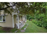 145 Cilleyville Rd Andover NH, 03216