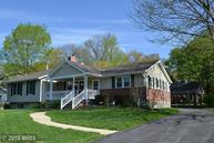 2415 Rockwell Avenue Catonsville MD, 21228