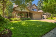 17432 Sw Woodhaven Dr. Sherwood OR, 97140