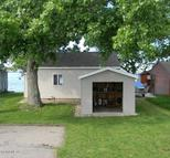 216 S Lake Dr Arlington SD, 57212